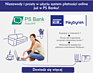Paybynet_PS_Bank
